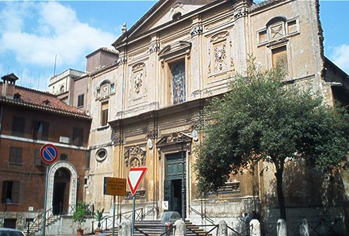 http://www.archeoroma.com/Colle%20Oppio/s_martino_ai_monti-file/smm.jpg